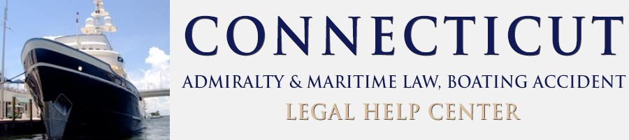 connecticut-boating-accident-lawyer