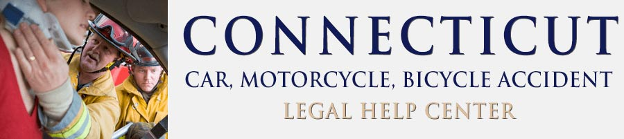 connecticut-car-motorcycle-bicycle-accident-lawyer