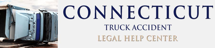 connecticut-truck-accident-lawyer