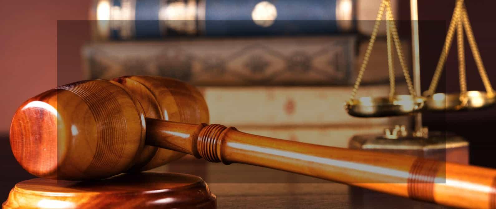 jazlowiecki-attorneys-results