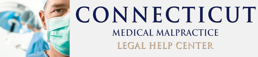 connecticut-medical-malpractice-lawyers